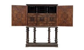 Bildresultat för nk möbler