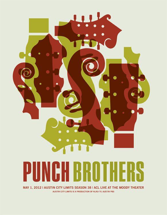 PunchBros3.jpg (582×751)