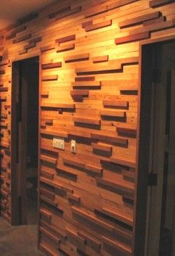 1000 Images About Wood Walls On Pinterest