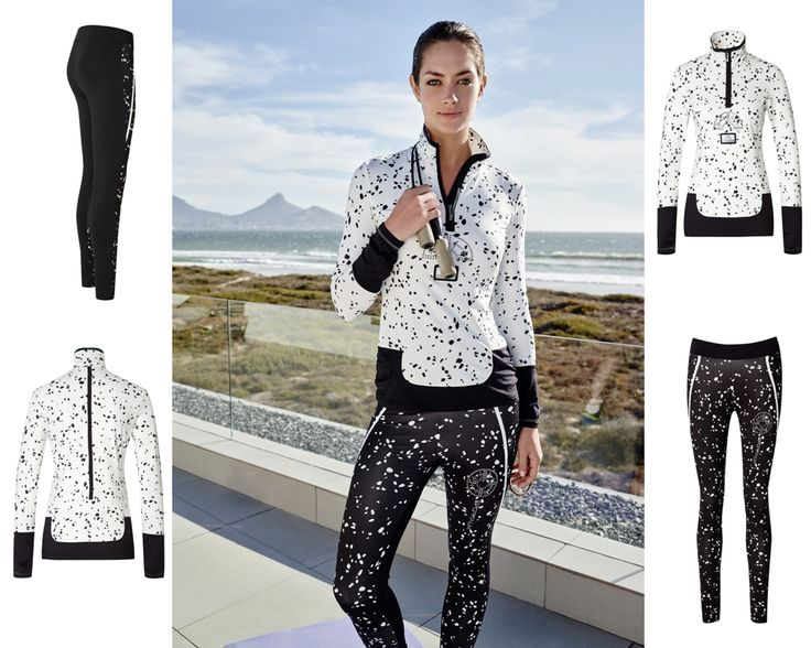 Kolekce Wellness Sportalm Collection Sportalm Wellness