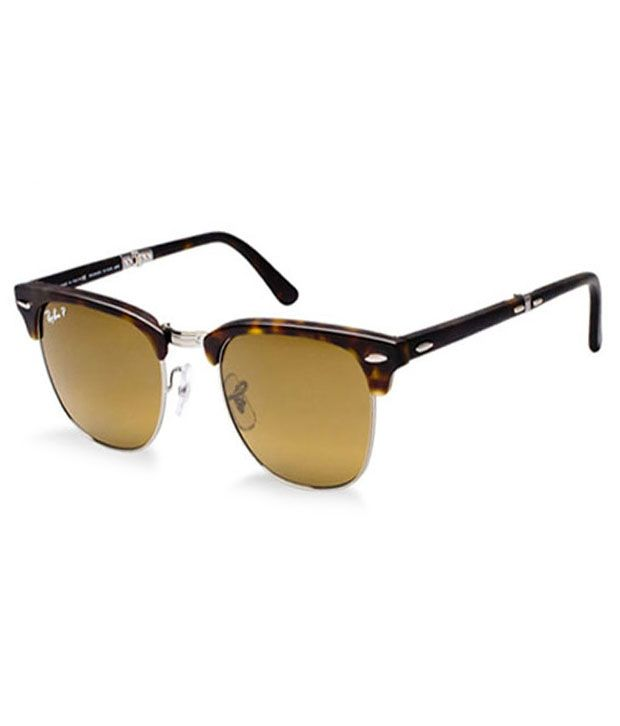 Ray-Ban RB-2176-1151-M7-Size 51 Wayfarer Sunglasses, http://www.snapdeal.com/product/rayban-wayfarer-rb21761151m751-mens-sunglasses/480379187