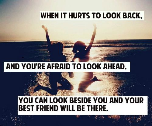Pinterest Friendship Quotes: 25+ Best Sister Friend Quotes On Pinterest