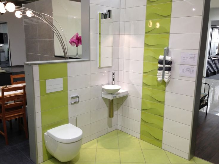 43 best Bad images on Pinterest Bathroom, Architecture and - kleines badezimmer neu gestalten
