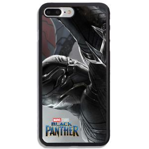 #Winter #Best #Cheap #New #Rare #Popular #Unique #Collection #Accessories #Custom #Case #Cover #iPhone #Samsung #Protector #Phone #Lovable #Mate #blackpanther #blackPanthers #BLACKPANTHERPARTY #blackpanthermovie #blackpantherindia #blackpanthervideo #blackpantherchannel #blackpanthersolit #blackpanthercosplay #blackpanther2018 #blackpanthercomic #blackpantherfilm #blackpanthercostume #blackpanthercivilwar #blackpanthercosplayer #blackpanthertrailer #blackpanthertattoo #blackpantherpartymemes…