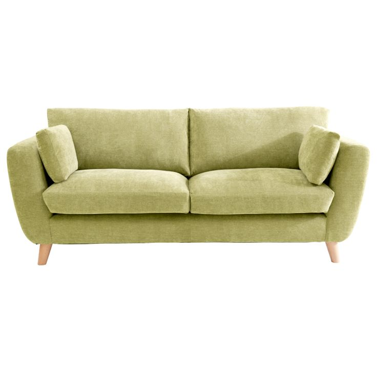 Green Corner Sofa Dfs: 41 Best Furniture Images On Pinterest