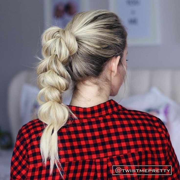 Our adulation for braids starts in adolescence with improvised beard salons for dolls and friends, but it doesn't stop there. It grows with us. So, you don't accept to be ashore with the aforementioned braided arrangement you've baffled as a child. The cull through complect address will advice you to alter your braided hairstyles with …