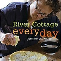 River Cottage Every Day by Hugh Fearnley-Whittingstall, PDF, 1408804336, topcookbox.com