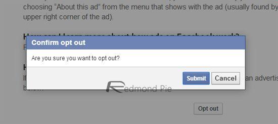 Facebook userà la nostra cronologia per le pubblicità: ecco come impedirlo