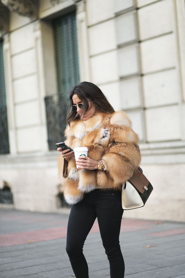 The latest from Paula Ordovás blog, journalist & PR that features outfits, trends, lifestyle and beauty tips