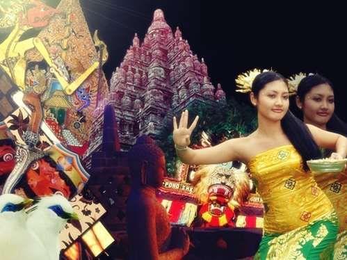 warisan-budaya-Indonesia