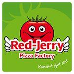 Red Jerry - Pizza online bestellen