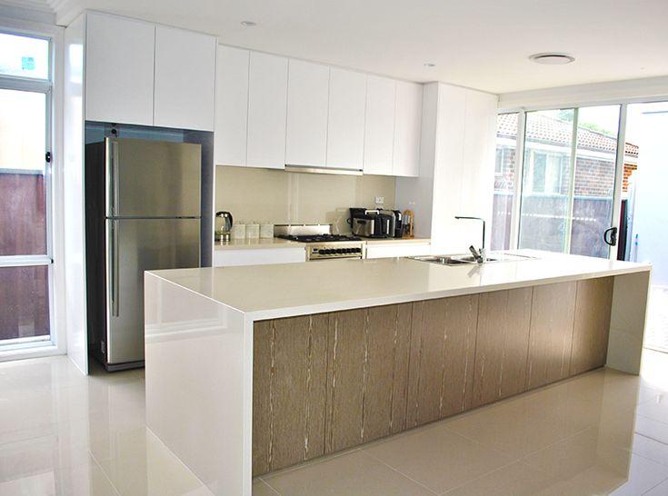 Moorebank Residential | Glavcom