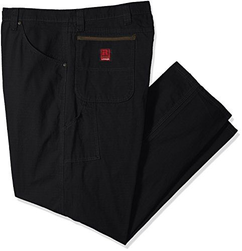 buy wrangler riggs workwear men s big tall carpenter jean online