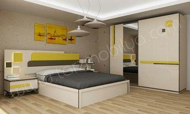 Tarz Yatak Odası Modelleri - tarzmobilya.com  Klasik Yatak Odası Takımı ve Klasik Yatak Odası Modelleri en iyi model ve en iyi fiyat avantajları ile Tarz Mobilyada bulabilirsiniz.  #yatakodası #yatakodaları #yatakodasımodelleri #modern yatak odası #avangardeyatakodası #klasikyatakodası #yatakodaları Tel : +90 216 443 0 445 Whatsapp : +90 532 722 47 57