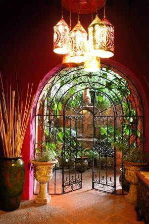 Casa Schuck Boutique Hotel (San Miguel de Allende, Guanajuato) - Hotel - Opiniones y Comentarios - TripAdvisor