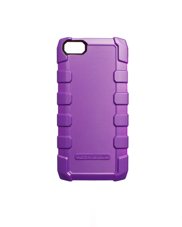 purple bodyglove phone case : Body Glove Mobile Phone Cases