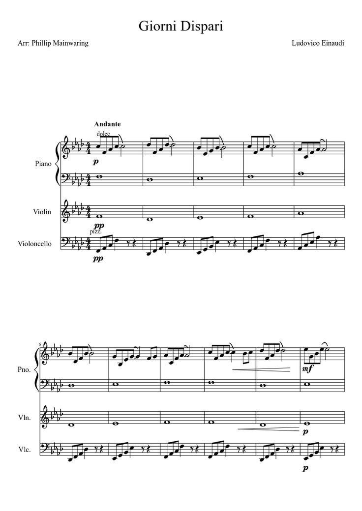 9 best Piano Sheet Music images on Pinterest | Piano sheet music ...