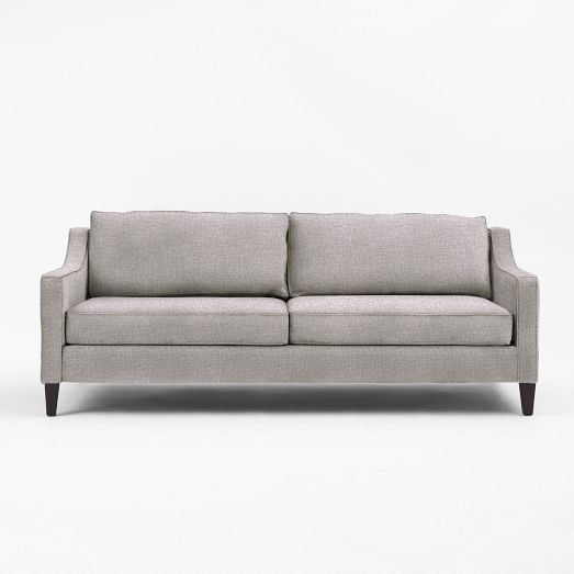 38 Best Sleeper Sofas Images On Pinterest Daybeds