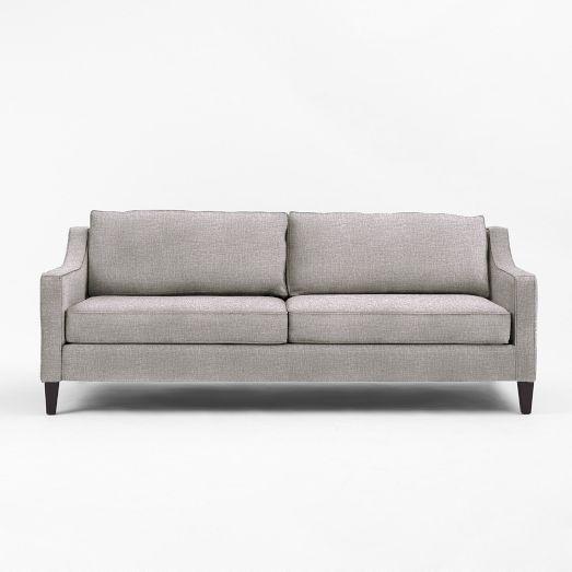 38 Best Images About Sleeper Sofas On Pinterest Custom