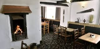 Clickham Inn http://www.cumbriacrack.com/wp-content/uploads/2017/11/images.jpg Book your Christmas Day lunch now at the Clickham Inn Blencow, Penrith CA11 0BP. telephone 017684 80024 or email clickhaminn17@gmail.com. New owners, New chef, New Menu. Traditional home cooked be served from Saturday 2nd December.    http://www.cumbriacrack.com/2017/11/26/clickham-inn/