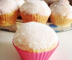Berliner-Muffins