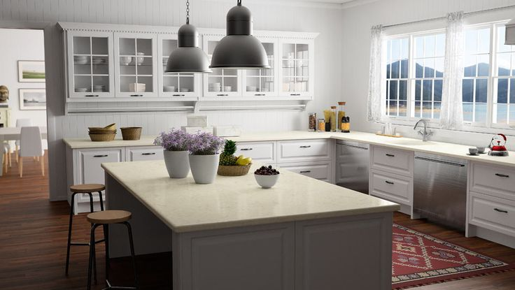 MKW Surfaces offers installation services of marble, granite quartz etc worktops in apartment blocks and single residential units, on a range of commissions from kitchen and vanity tops to bathroom tiles and flooring in London UK at affordable prices.