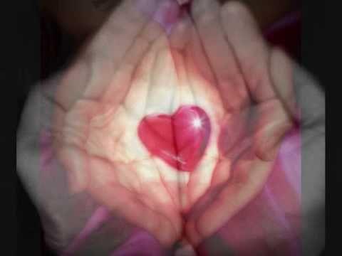 ▶ Stef Bos - Tussen de Liefde En De Leegte - YouTube