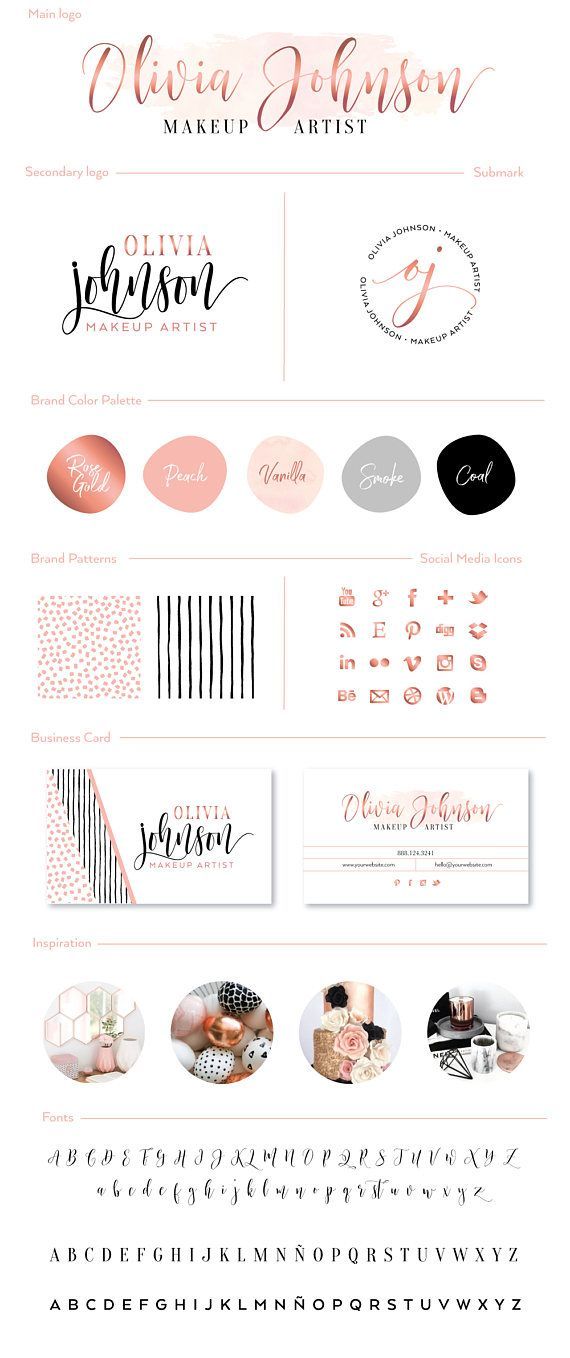 421 best business card images on Pinterest | To draw, Artists and ...