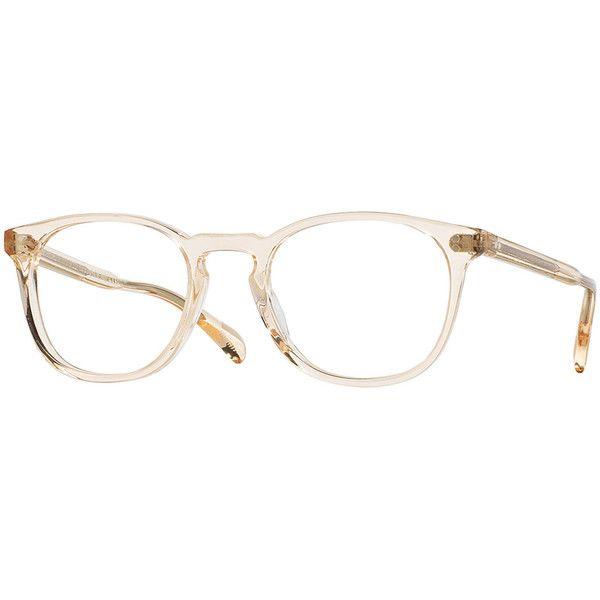 25+ best ideas about Men eyeglasses on Pinterest ...