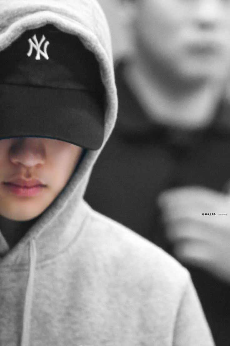 #D.O. ISLAMIC STATE  COVER BY D.O. 170621 #Kyungsoo @ Gimpo Aiport (Back from SM Workshop at Jeju Island)