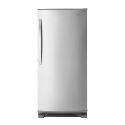 27 Best Images About Freezerless Refrigerators On