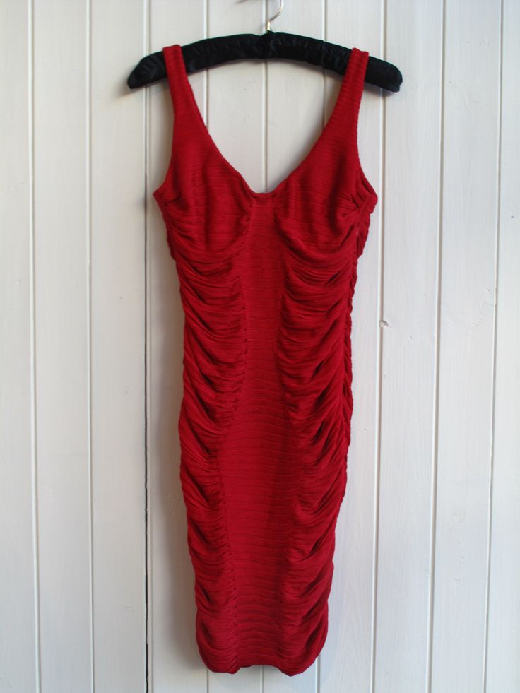 Simply fabulous dress by Zac Posen size S #zacposen #londonfashion #designer