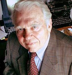 CBS's Andy Rooney on Women Over 40 - Truth In Aging- Love it!!!