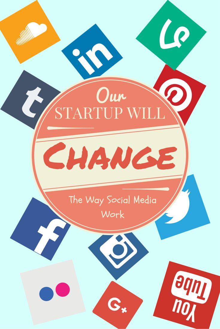 Discover How We Are Changing The Way Social Media Work, With Our Social Media Startup You Will Get A Lot Of  New & Advanced Tools To Explode YourBusiness.