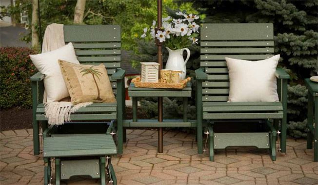 31 Best Polywood Outdoor Furniture Images On Pinterest