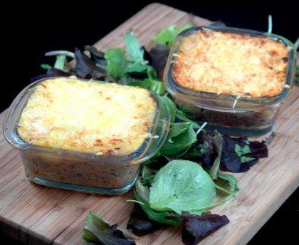 http://www.marmiton.org/recettes/recette_hachis-parmentier_17639.aspx