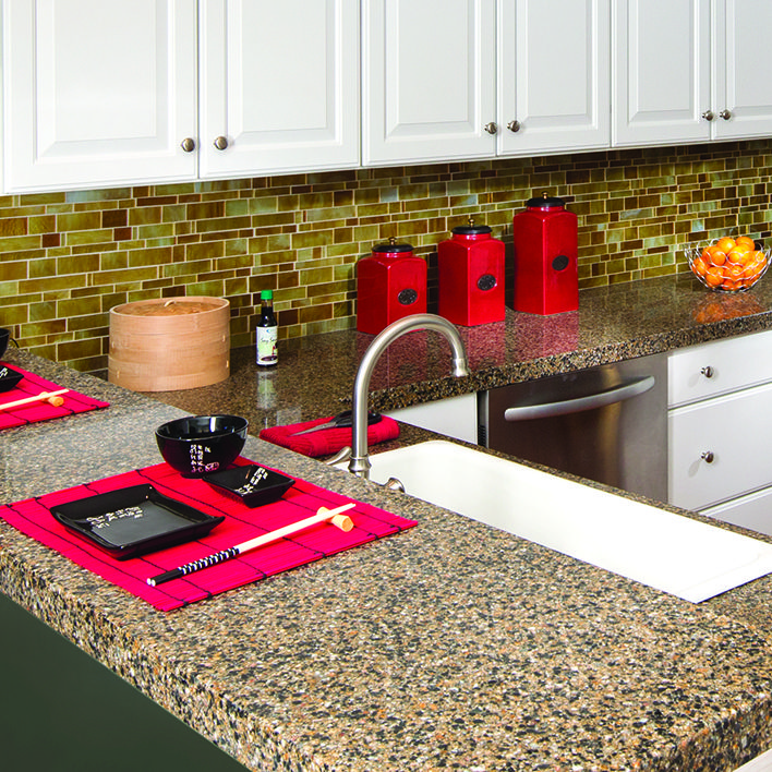 High Quality Check Out The Top Selling Granite, Quartz And Recycled Glass Countertop  Colors From Granite Transformations.