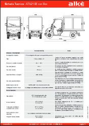 http://www.alke.com/doc/technical-specs-alke-ATX210E-box-van.pdf