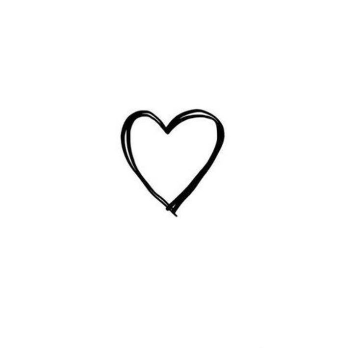 Rispetta sempre chi ti dona anche solo un pezzo del suo cuore....magari gli è stato spezzato più volte e gli era rimasto solo quello....