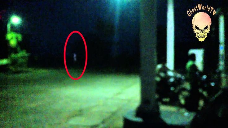 awesome #Ghost caught at petrol filling station!! Extremely shocking ghost caught tape -VIDEO