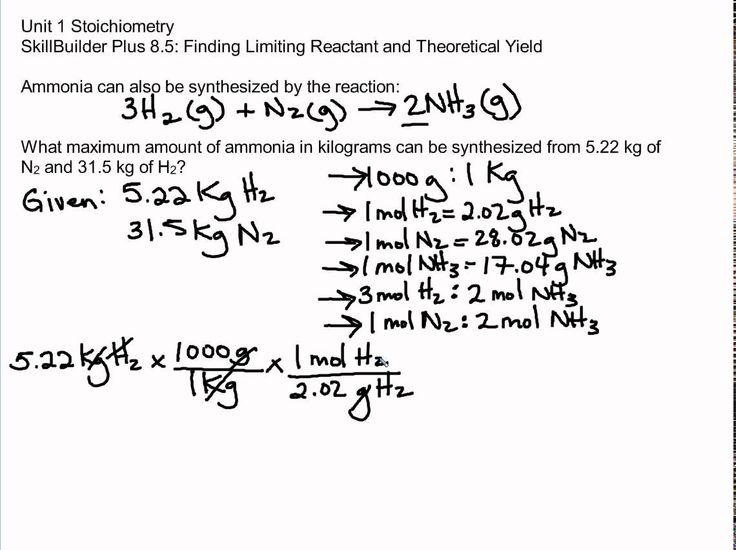 Skillbuilder 8 5 Plus Kilograms Pre Primer Sight Words Chemistry Fun Math Worksheets
