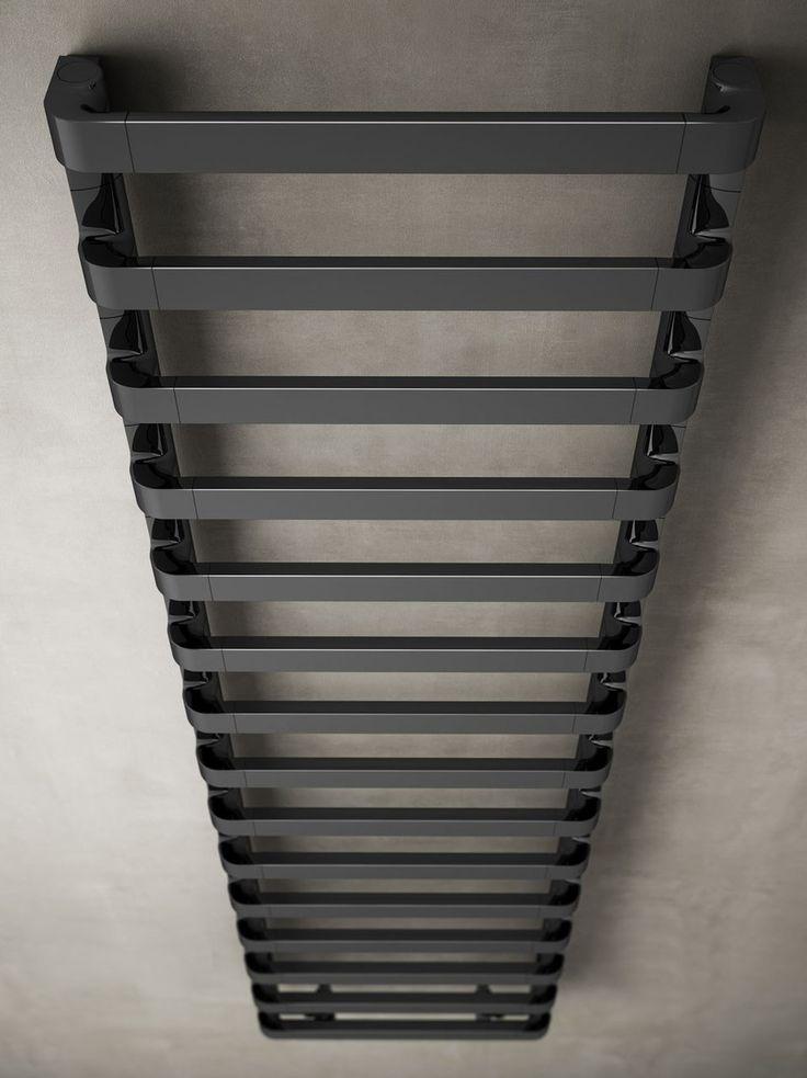 Best 25+ Decorative radiators ideas on Pinterest Radiator heater