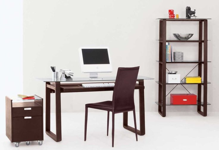 http://www.bebarang.com/make-your-own-office-with-home-office-furniture-set/ Make Your Own Office With Home Office Furniture Set : Sitcom Traditional Solid Wood Home Office Furniture Sets Home Office Furniture Sets