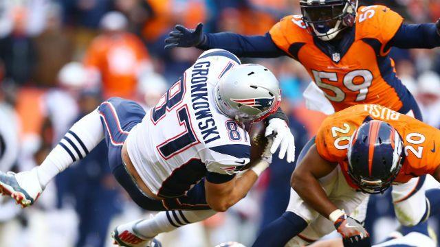 NFL easily defends against Super Bowl ticket scalping lawsuits...: NFL easily defends against Super Bowl ticket scalping… #BroncosScore