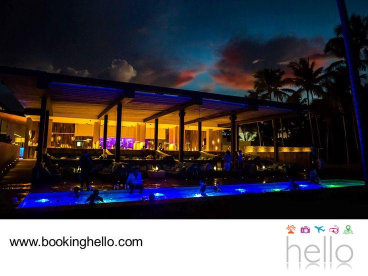 LGBT ALL INCLUSIVE AL CARIBE. Si tú y tu pareja son aventureros, en Booking Hello les invitamos a disfrutar de Party at Pearl, un pack pensado en aquellos que gozan de fiestas increíbles. Disfruten de 6 noches en Punta Cana con todo incluido, transporte del aeropuerto al resort y de regreso, además de 2 entradas para comida y fiesta en el Pearl Beach Club. Si deseas conocer cómo adquirir tu pack, te invitamos a consultar www.bookinghello.com. #bookinghello