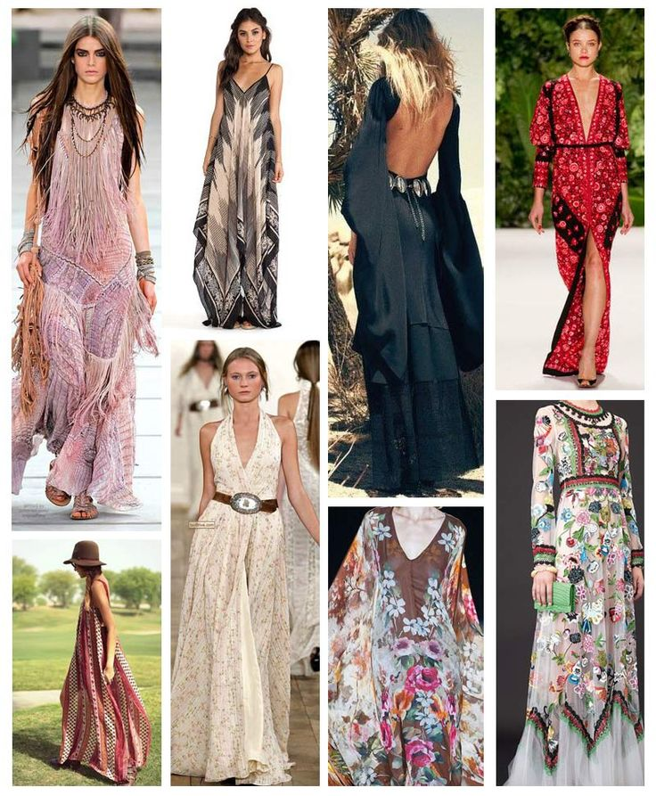 best casamento estilo boho chic ideas on pinterest noiva boho chic vestido de noiva boho chic and vestido boho chic