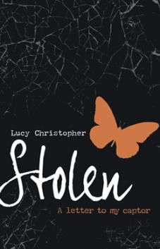 Stolen Lucy Christopher