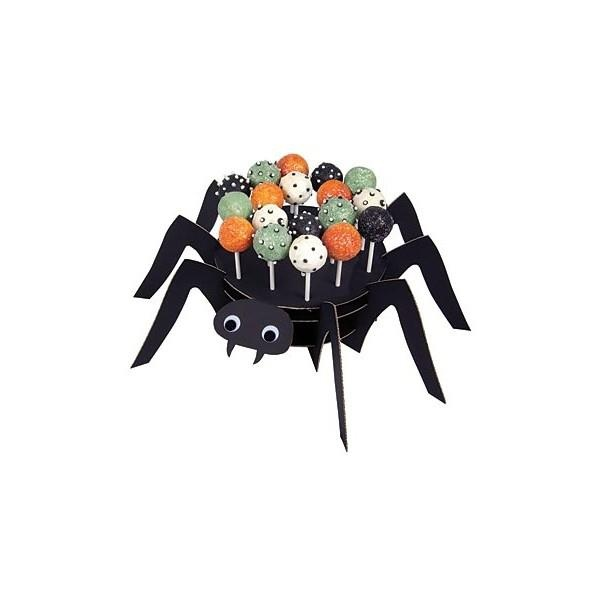 Cake Pop Stands Images