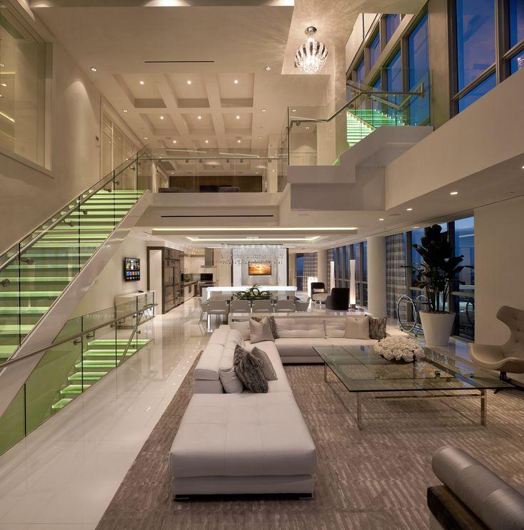 25 best Interiors by Steven G images on Pinterest Luxury interior