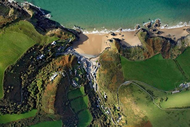 29 stunning reasons why Ceredigion really is Wales' best-kept secret